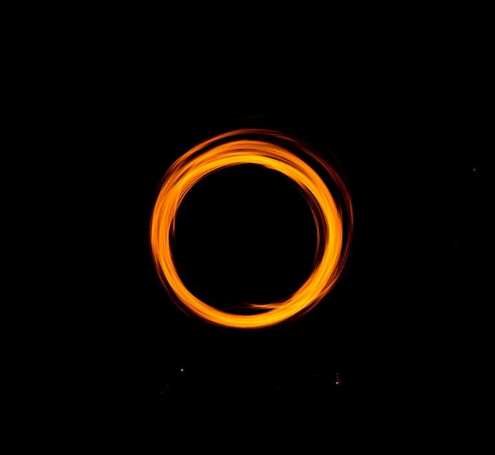 Entropy and Black Hole