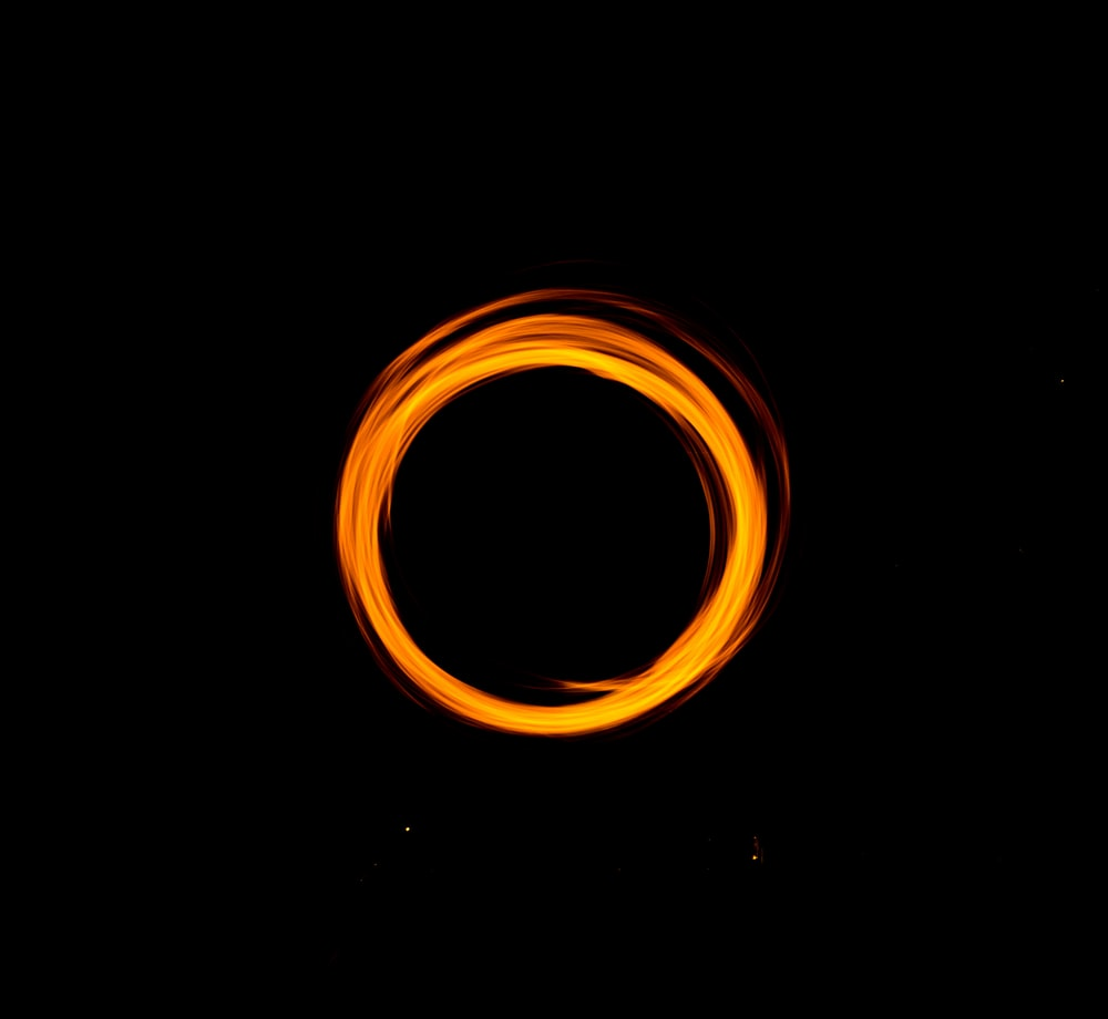 100 Circle Pictures Download Free Images On Unsplash