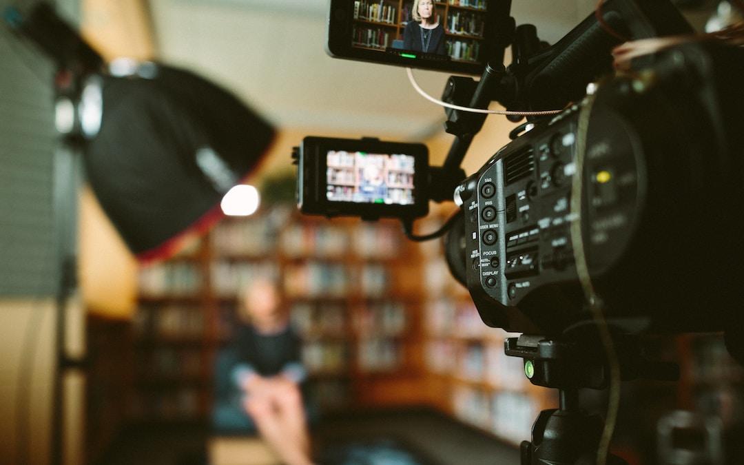 7 consejos para usar vídeos en las redes sociales