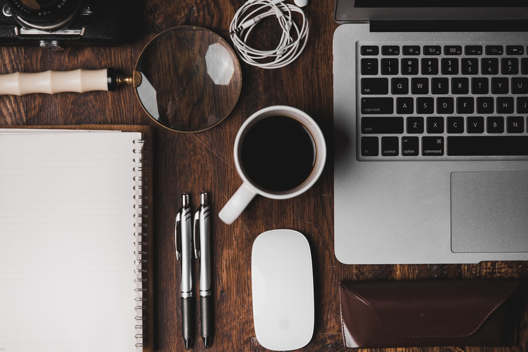 Office Management for Your Small Business