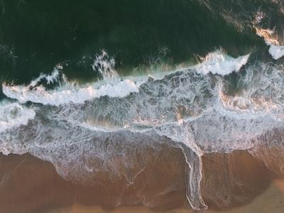 1684. A víz szépségei