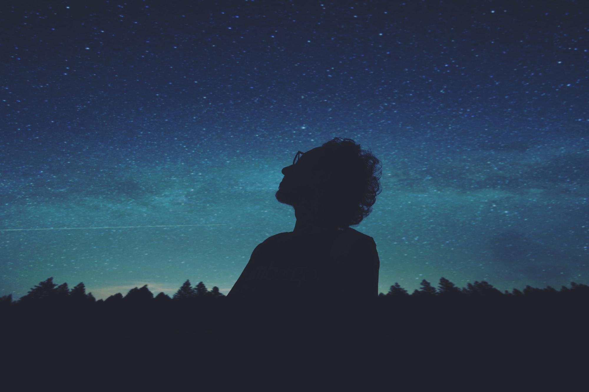Um koji luta je nesretan um
