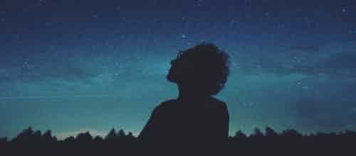 טיפול מבוסס מנטליזציה להפרעת אישיות גבולית: סקירת מאמרם של אנתוני בייטמן ופיטר פונאגי