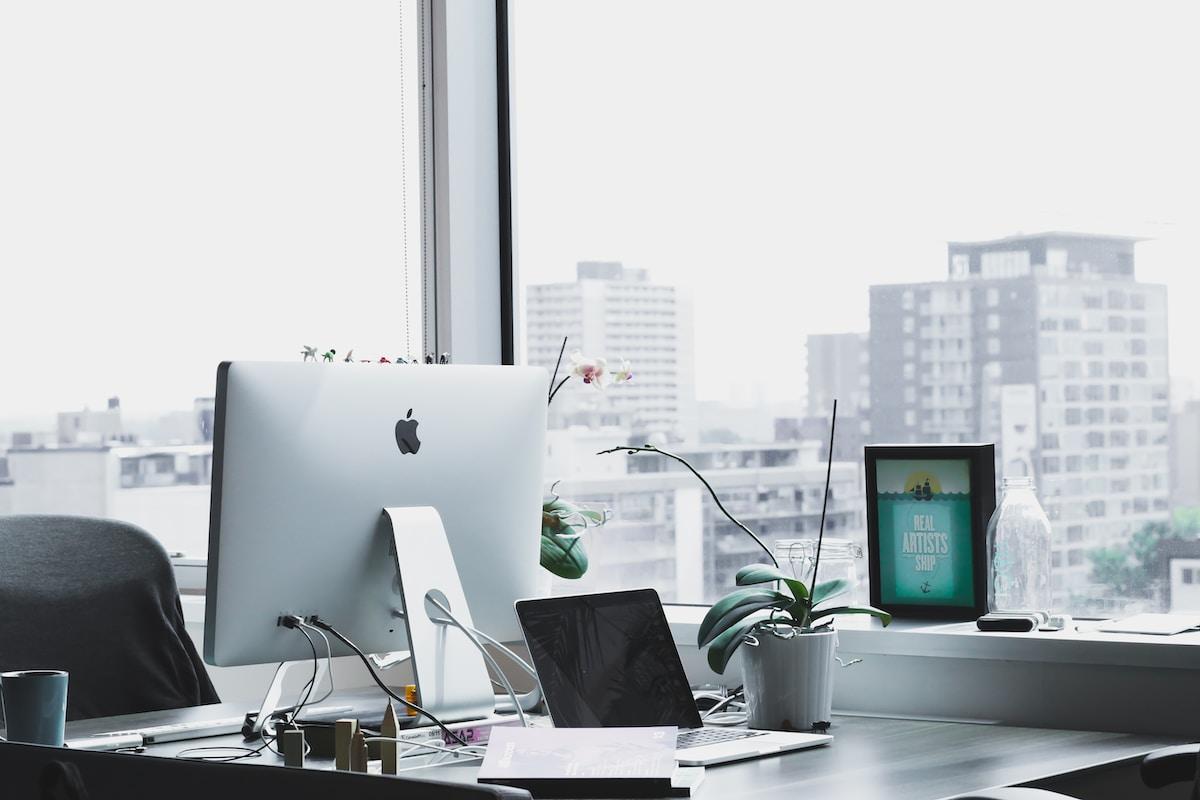 5 praktische tips voor een goed wachtwoordbeleid  - Lebon IT Services