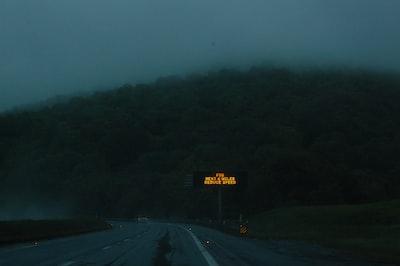 1241. Ködös tájakon