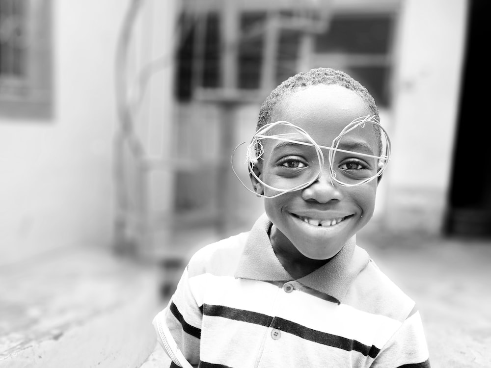 500 african boy pictures hd download free images on unsplash