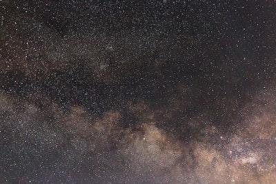 4541. Űr, hold, bolygók
