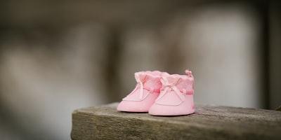 High Altitude Risks for Pregnant Women