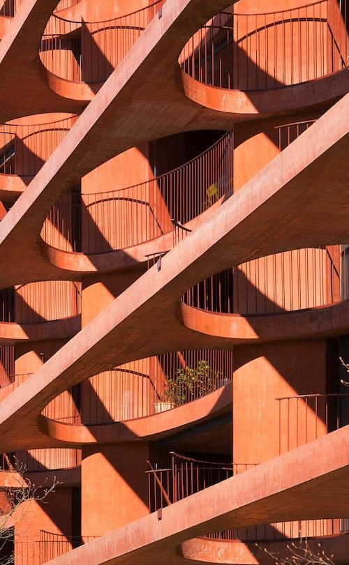 Архитектура - Страница 4 Photo-1497334251732-c0eb68e26827?ixlib=rb-1.2