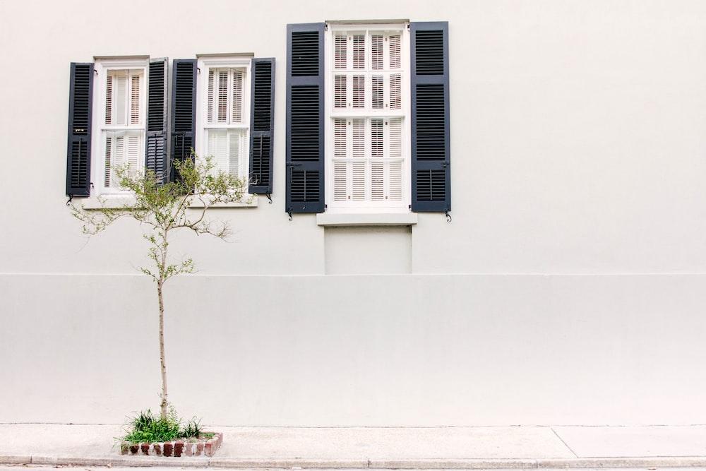 Doors and Windows   49 best free window, door, building, and wall ...