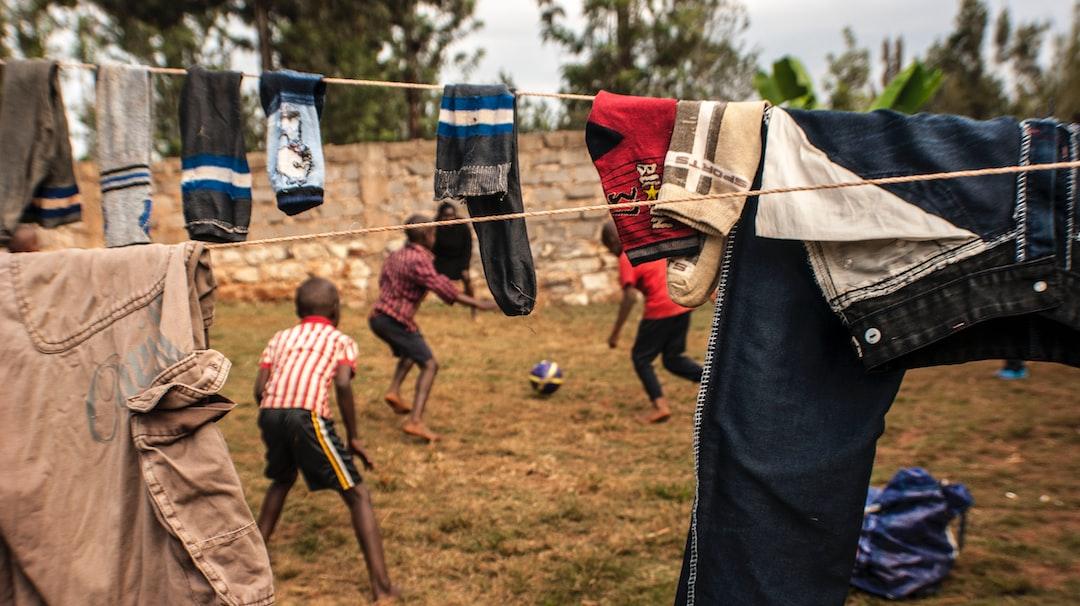 Football in Kenya