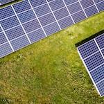 Energía renovable: los hechos limpios