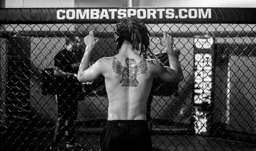 ufc fit download free