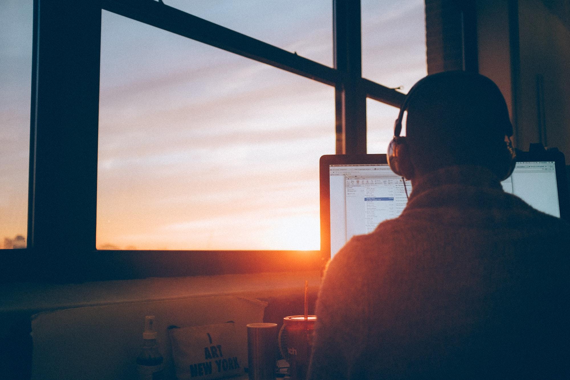 77 Best Remote Job Boards to Find Remote Work Online in 2021