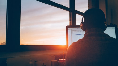 9 Things I Learned Becoming a Help Desk Analyst
