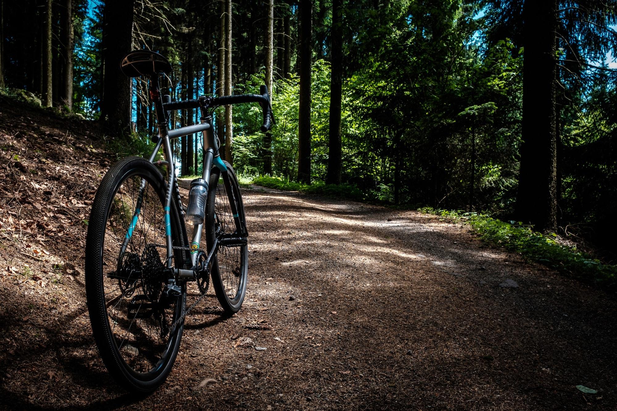 क्या होता है जब आप दिन में सिर्फ 5 मिनट साइकिल चलाते हैं
