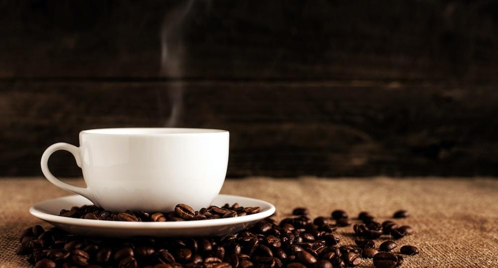 световният ден на кафето