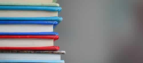 על היחס ההפוך בין ההשקעה במחוננים לבין התוצאות מבחינת ההישגים האקדמיים: ראשון לציון כמקרה מבחן