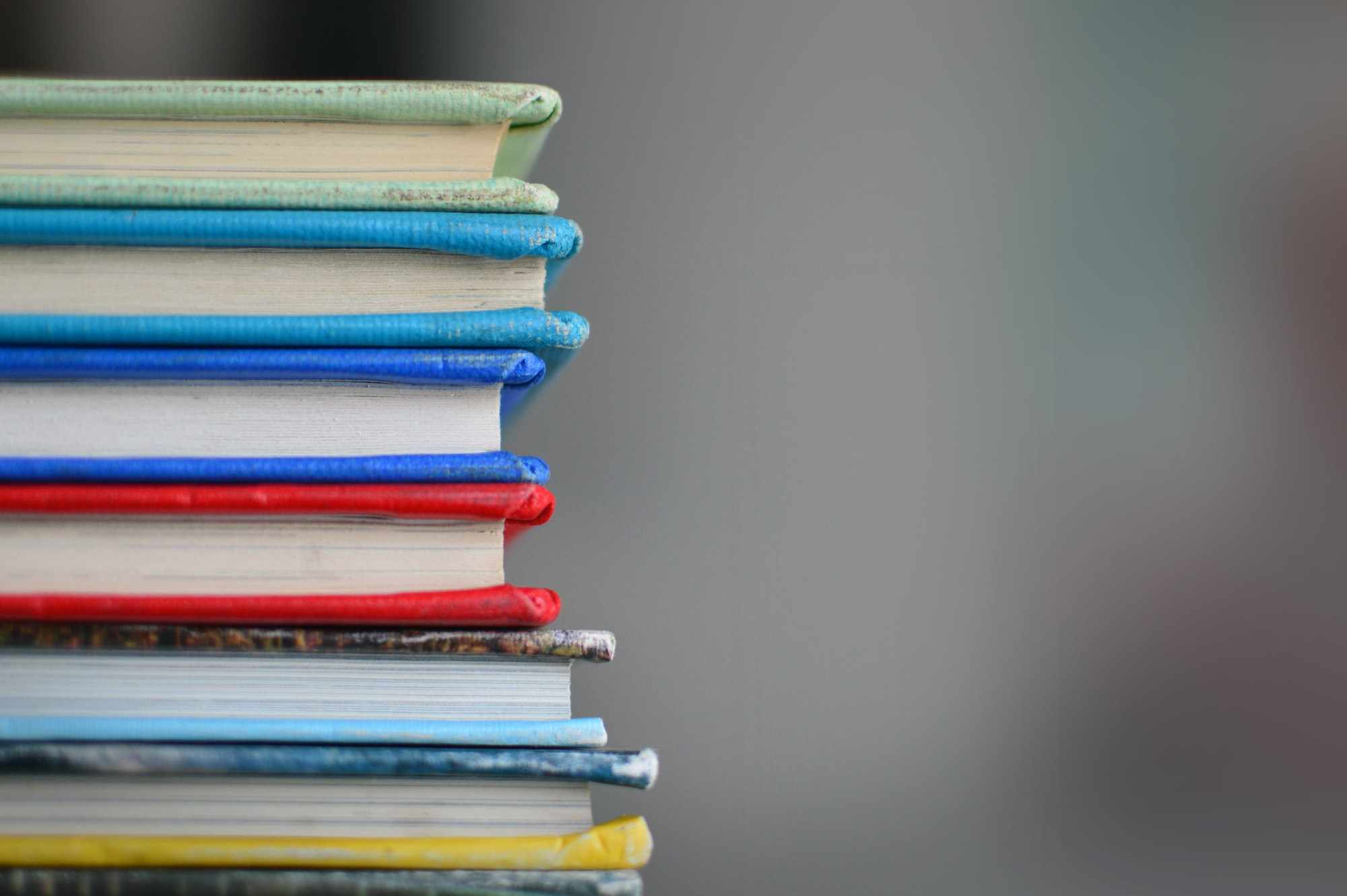 How to evaluate the quality of business books