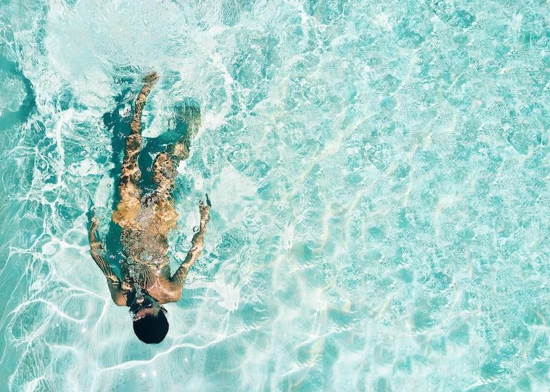 Whirlpool selber bauen – Tipps beim Bauen ihres Jacuzzi