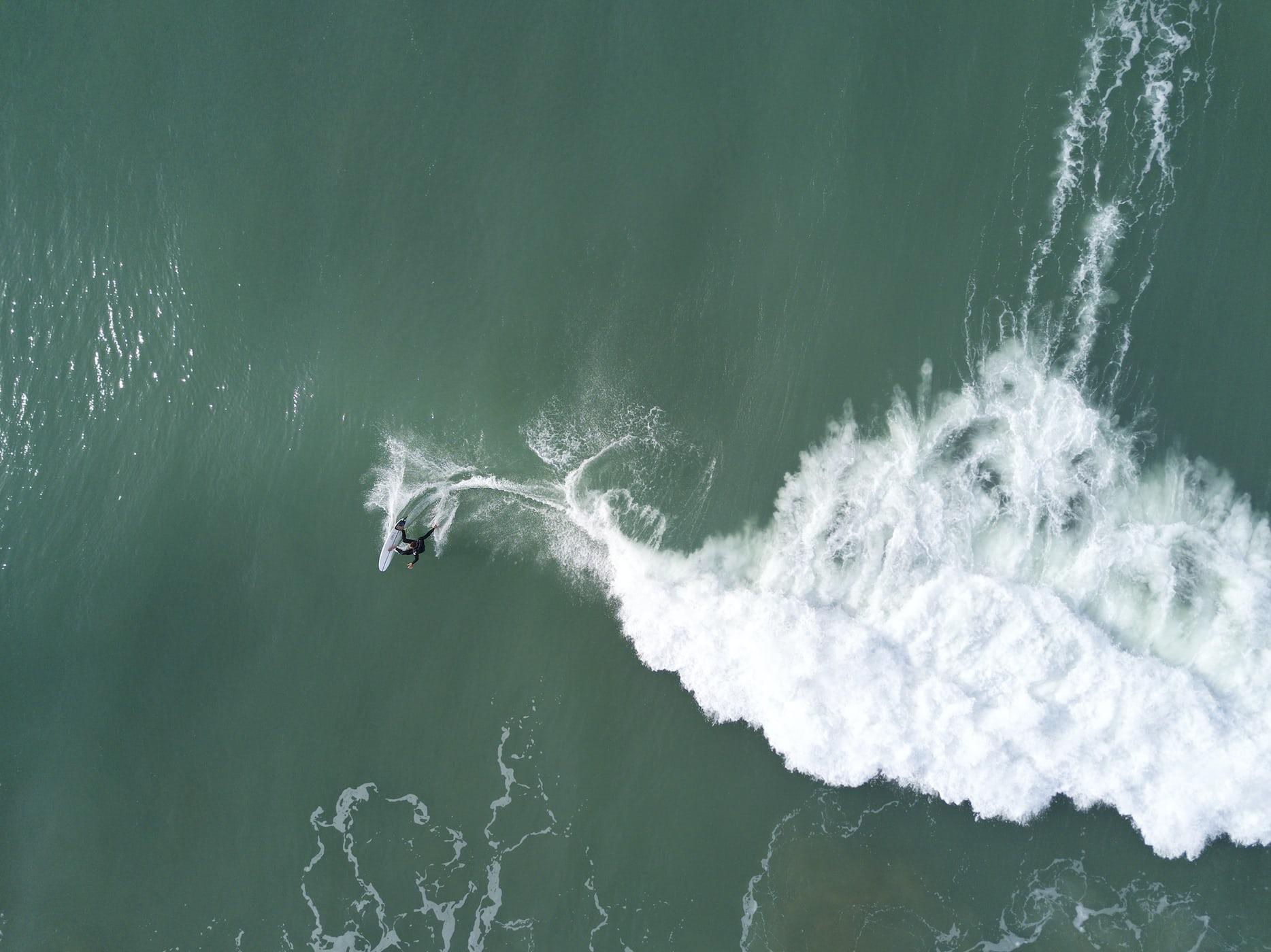 Landing Image