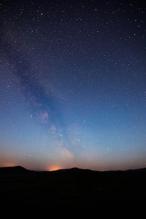 4580. Űr, hold, bolygók