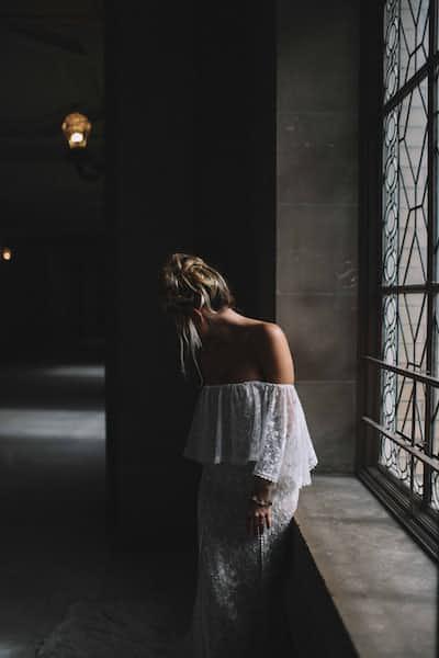 Sadness sadness stories