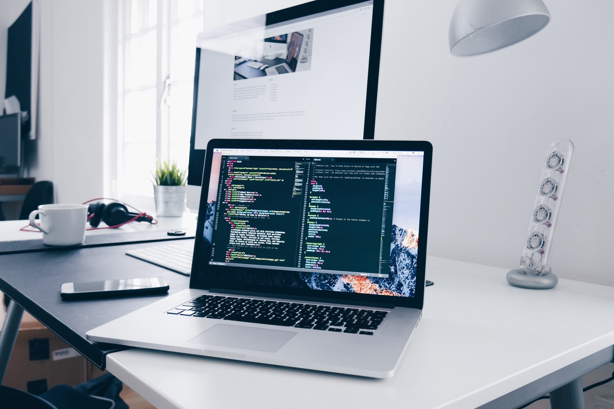 Should you learn Web Dev or Mobile Dev?
