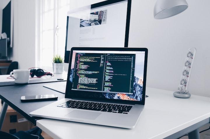 Blog & website design for non-designers