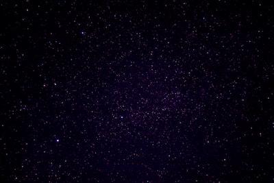 morze-gwiazd