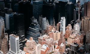 1382. Városok