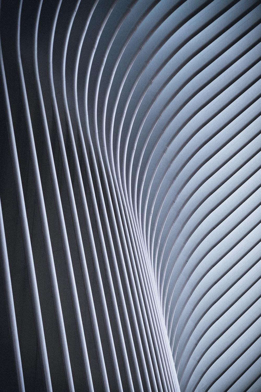 gray digital wallpaper