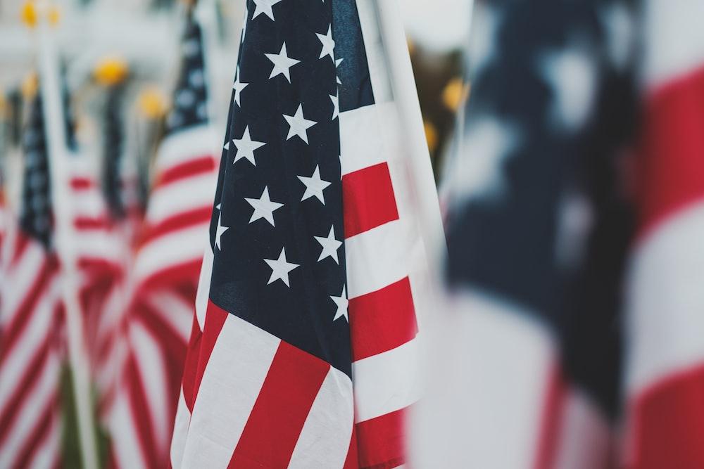 patriotism pictures download free images on unsplash