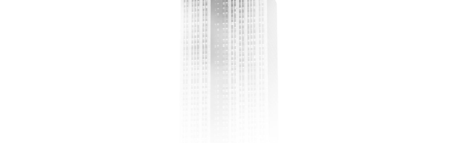 Minimalist Wallpaper Free Download 100 Best Free
