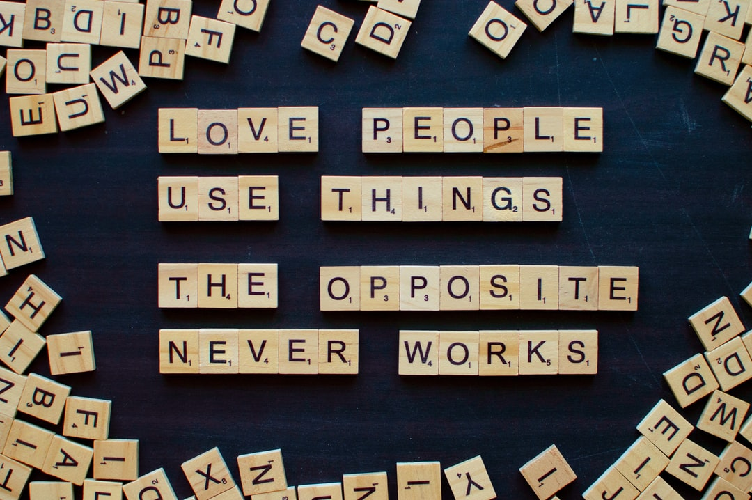 500+ Love Quotes Pictures | Download Free Images on Unsplash