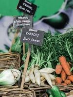 Organic Gardening Magazine is for All Gardeners