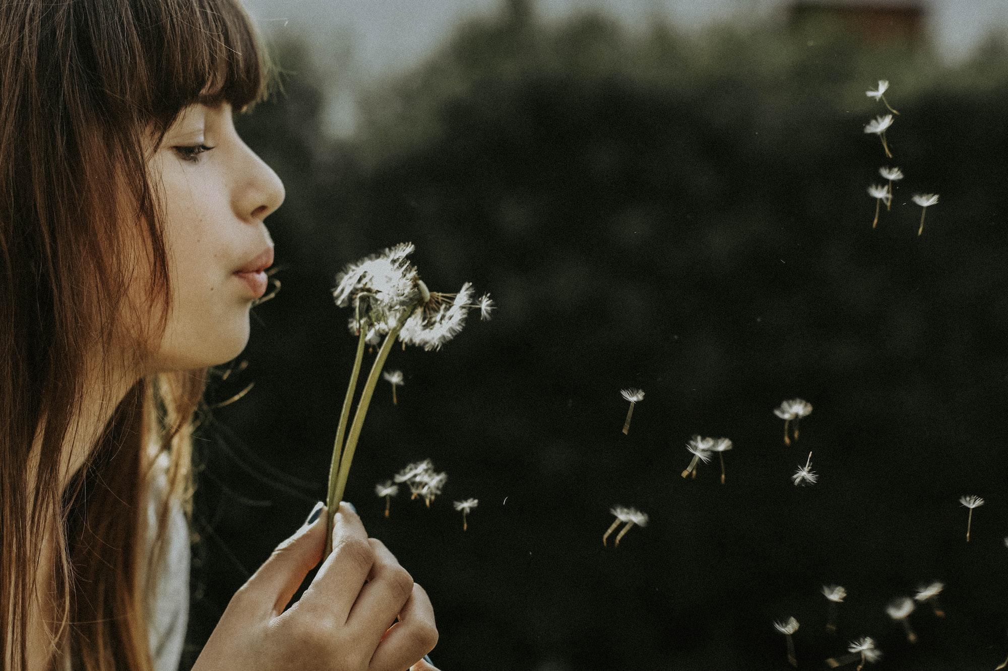 Estressada, angoixada o atabalada? Aprèn aquesta tècnica de respiració pro serenitat.