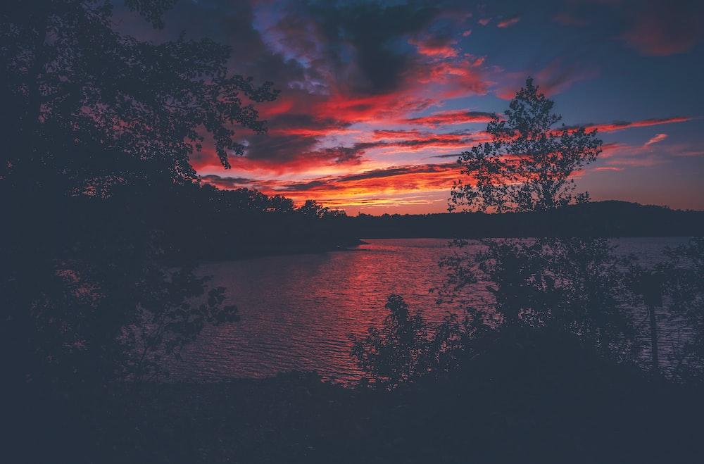 Sunset Wallpapers Free Hd Download 500 Hq Unsplash