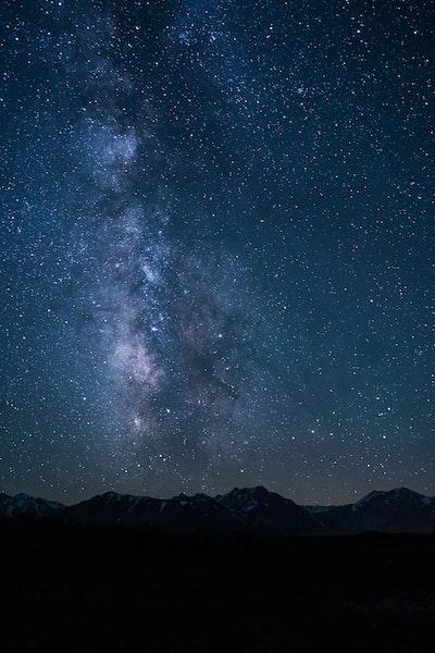 4574. Űr, hold, bolygók