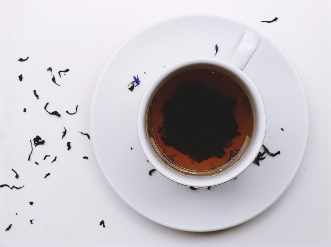 Tea Cup Pictures | Download Free Images on Unsplash