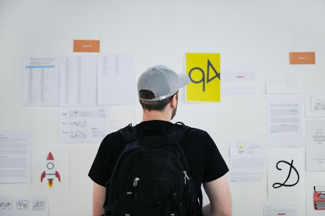 Episode 32: JavaScript i Startups