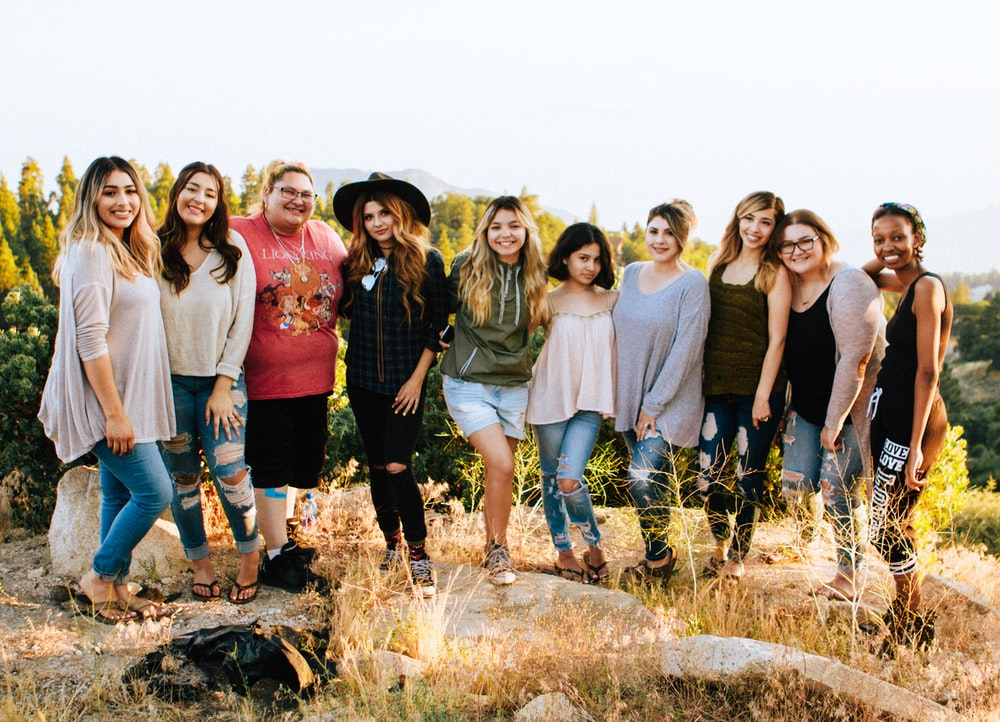 500 group of women pictures hd download free images on unsplash