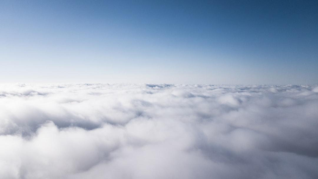 Oracle Autonomous Cloud Databases