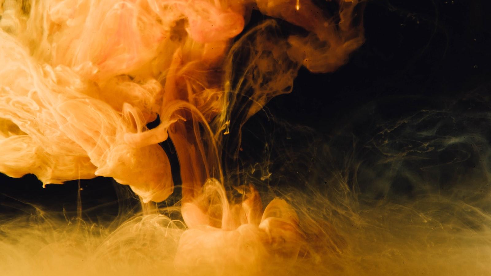 Chapter 3 Ep. 4 | Smoke and Perfume