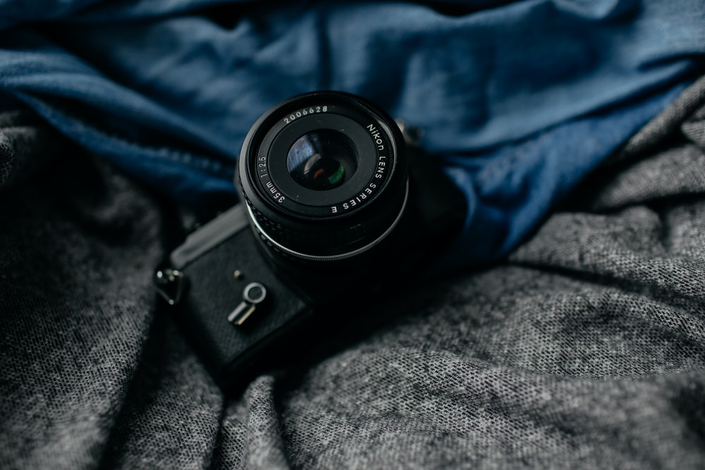 500+ Nikon Camera Pictures | Download Free Images on Unsplash