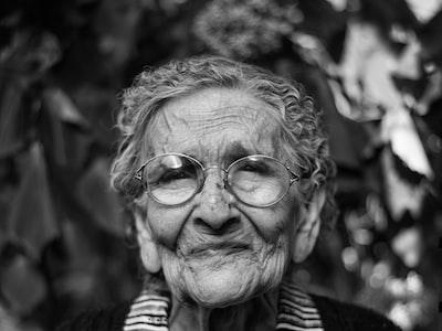 Capua: Nonni e nipoti non potranno più stare insieme come prima