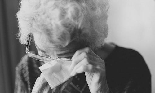 dementia alzheimer facts