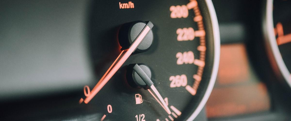 Arrancamos 2020 con nuestra plataforma para ayudarte a encontrar la mejor estación de gasolina