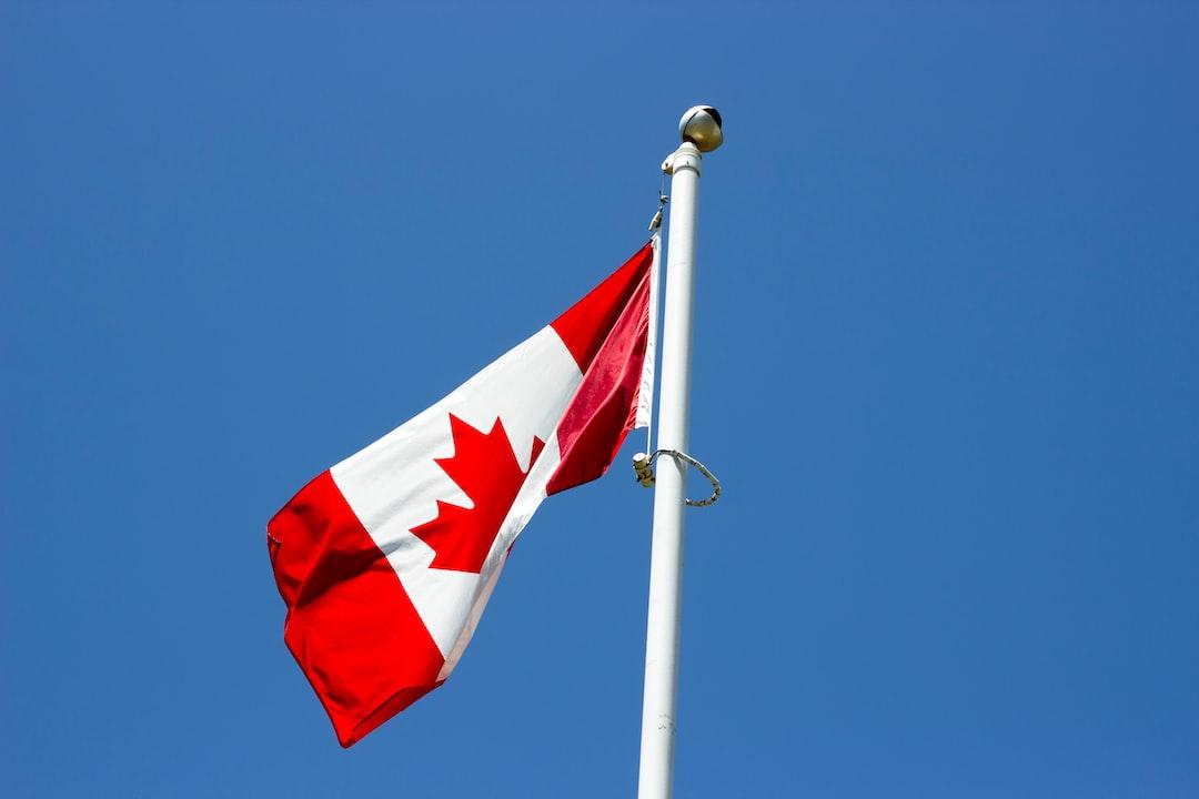 Estudia, Trabaja, Vive en Canada