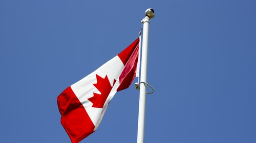 For the first time, Canada surpasses U.S. in the world ranking of the most competitive economies